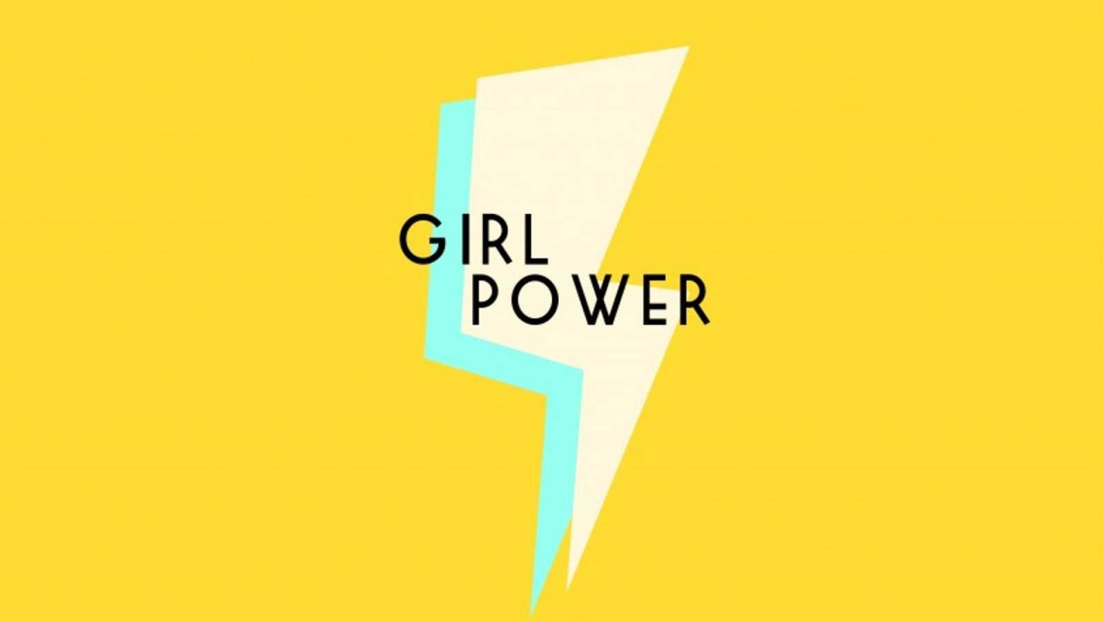 180 grados - Girl Power - 05/02/21 - escuchar ahora