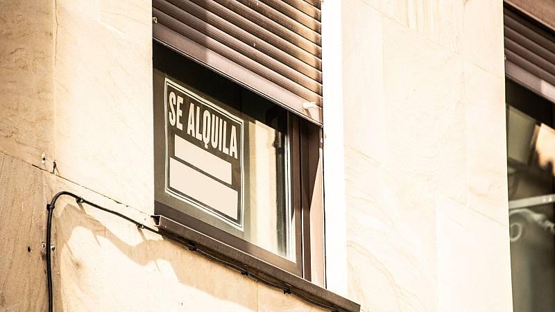 Las mañanas de RNE con Íñigo Alfonso - Los profesionales sanitarios piden una compensación económica por residir en Ibiza - Escuchar ahora