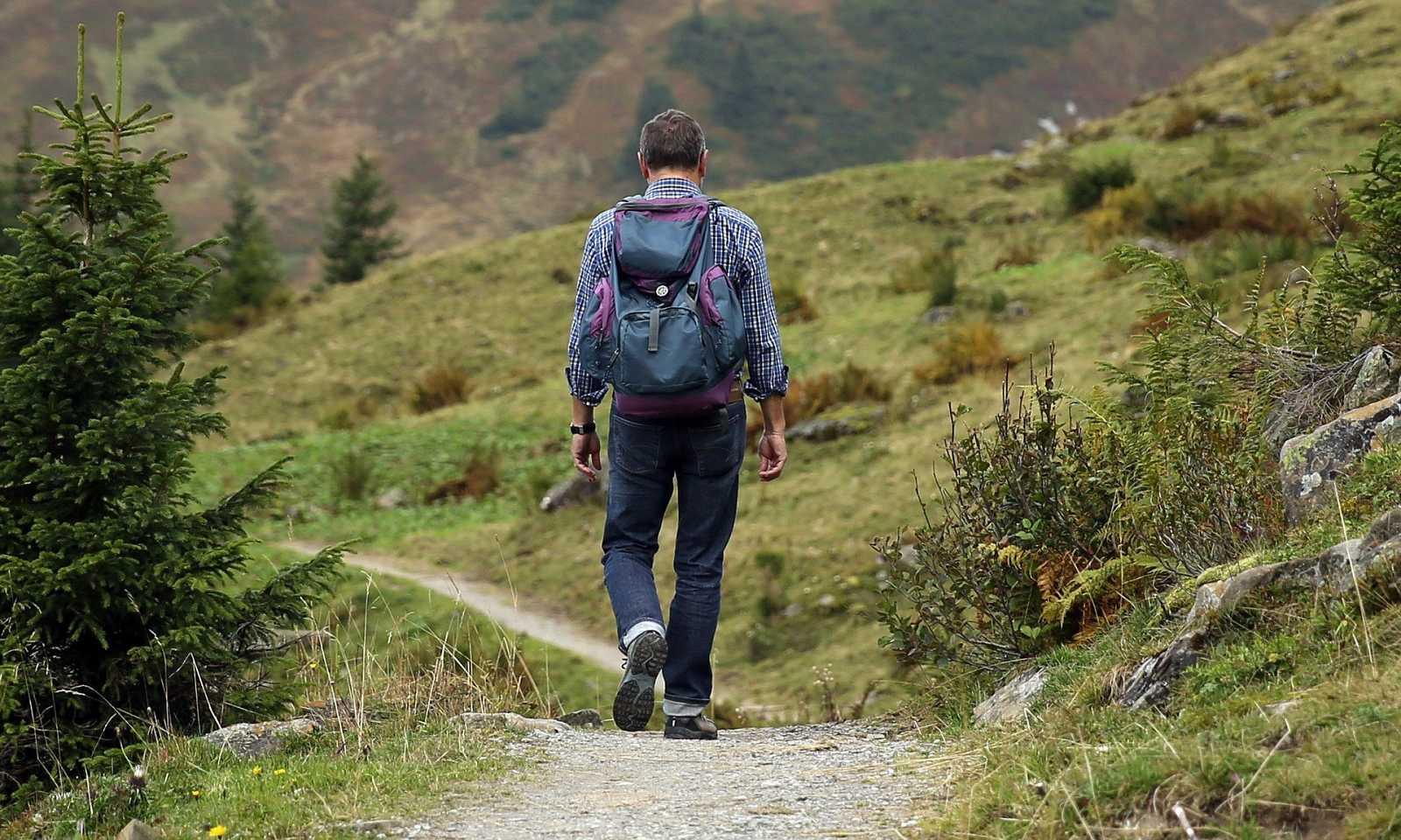 A su salud - ¿Caminata o carrera? - 03/02/21 - Escuchar ahora