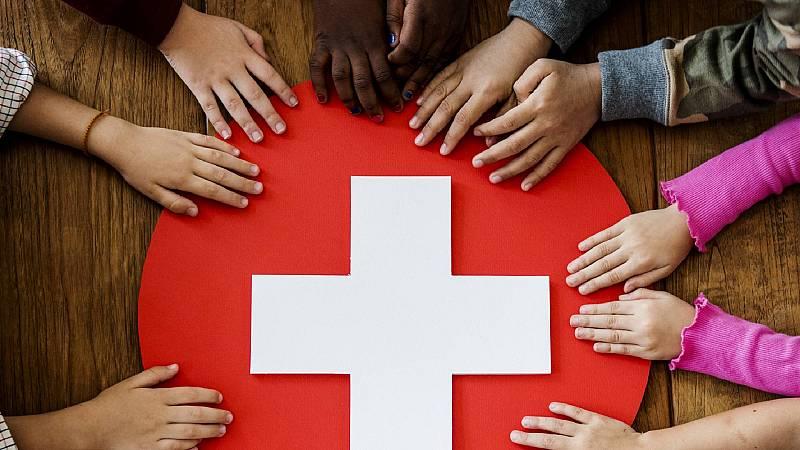 24 horas - La crisis social que deja la pandemia - Escuchar ahora