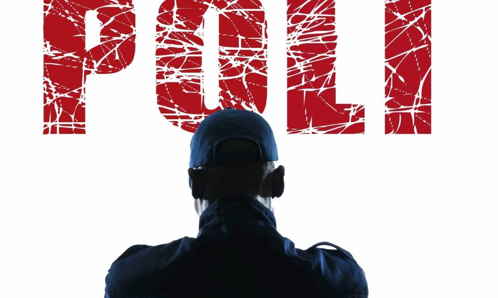 Todos somos sospechosos - POLI y QUIZ - 04/02/21 - escuchar ahora