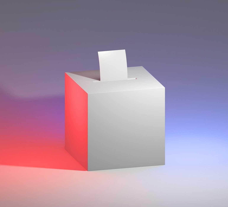 Hora América en Radio 5 - Los ecuatorianos llamados a votar en España el 7 de febrero - 04/02/21 - Escuchar ahora