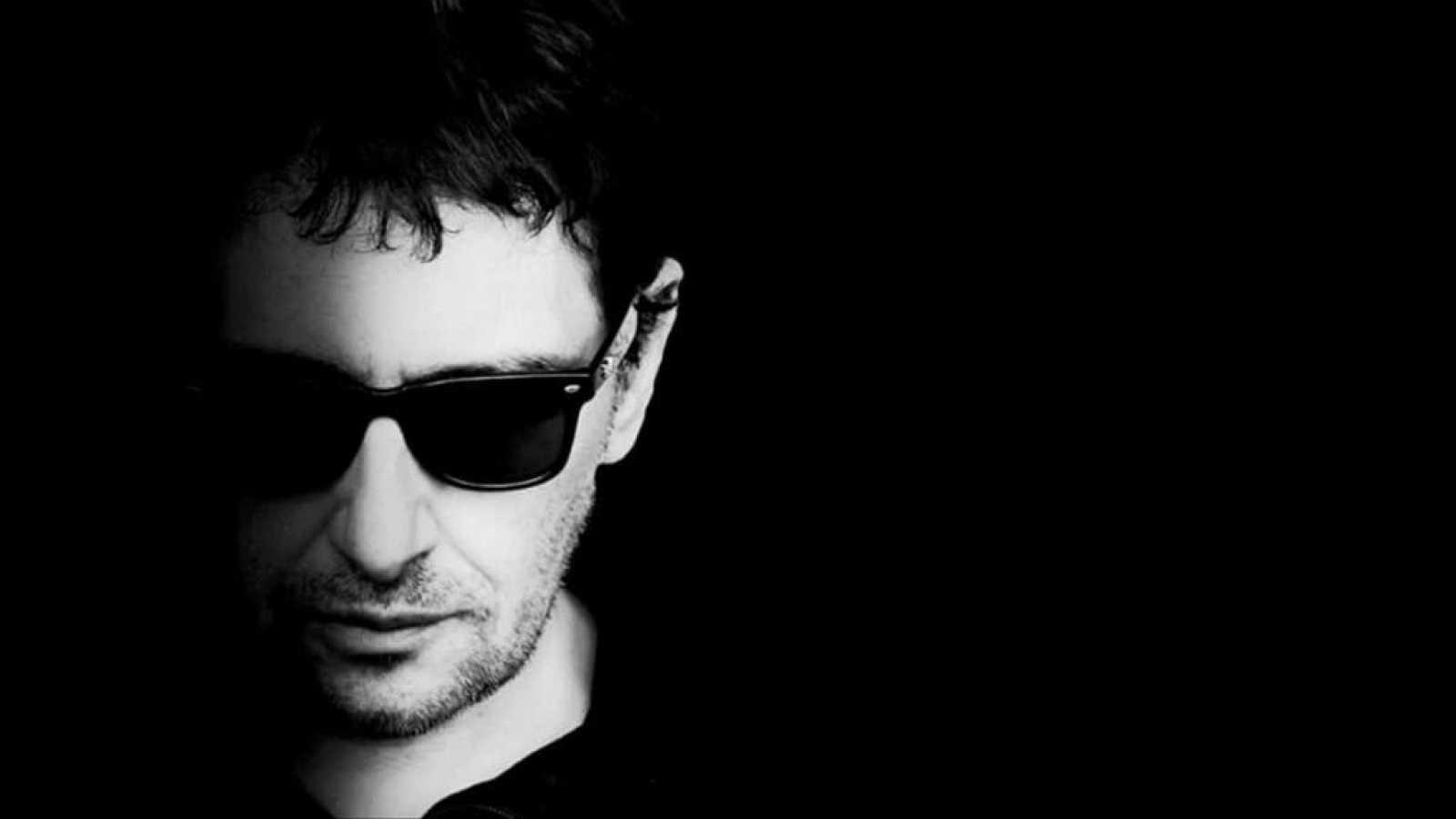 La Púa de Radio 3 Extra - 'Ante Todo Mucha Calma', con Miguel Costas - 06/02/021 - escuchar ahora