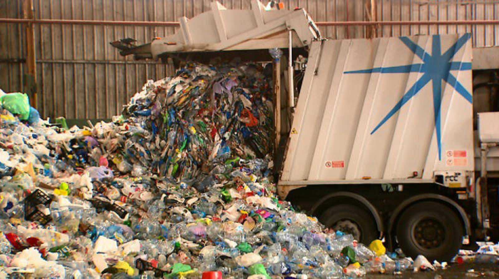 En Directe a Ràdio 4-Vida Verda: Envasos i material residu zero