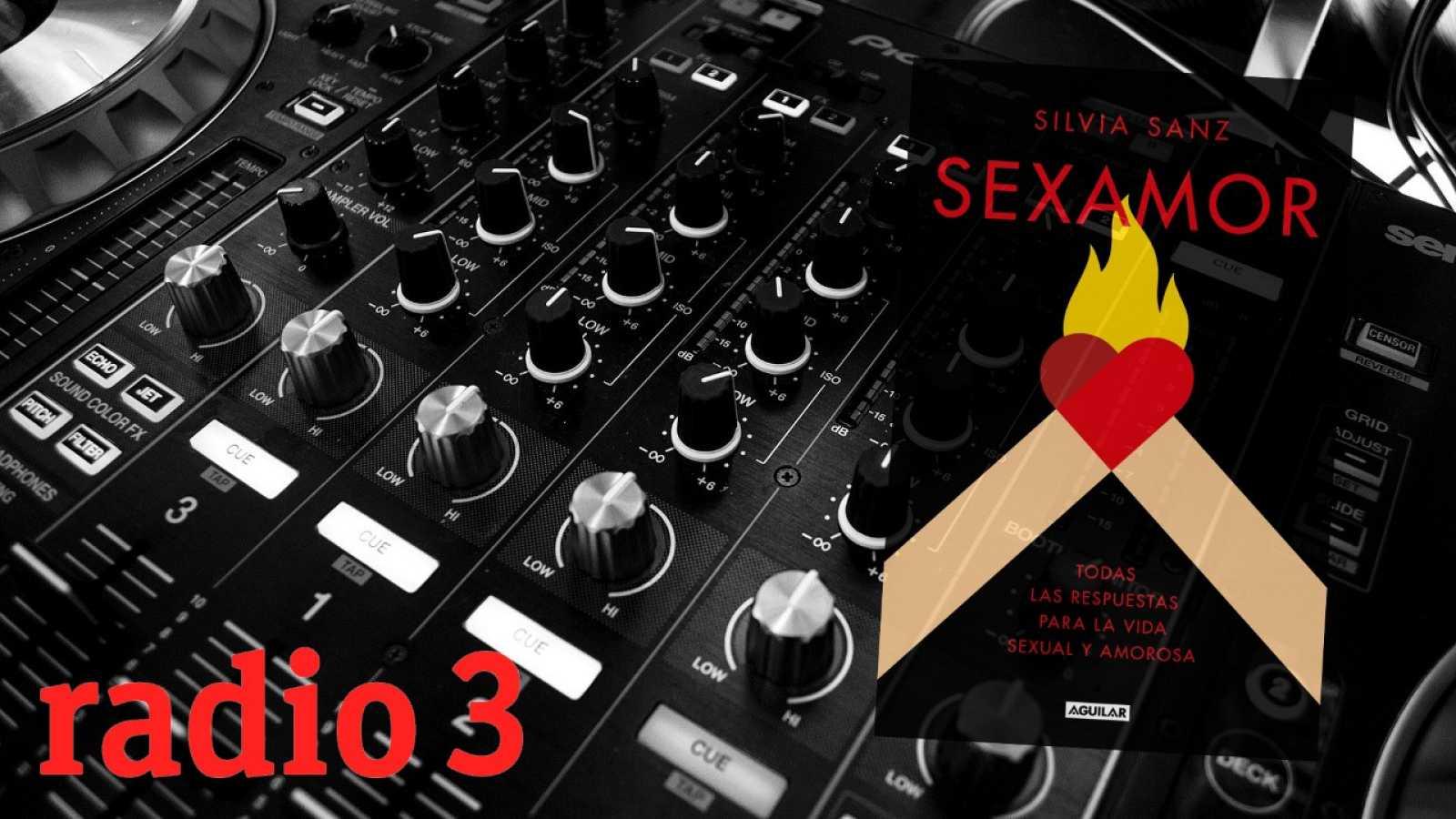 Equilibristas - Un manual de amor - 07/02/21 - escuchar ahora