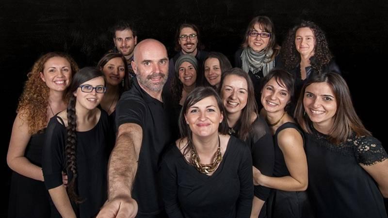 Tarataña - De Galicia y Andalucía y un recuerdo leonés - 06/02/21 - escuchar ahora