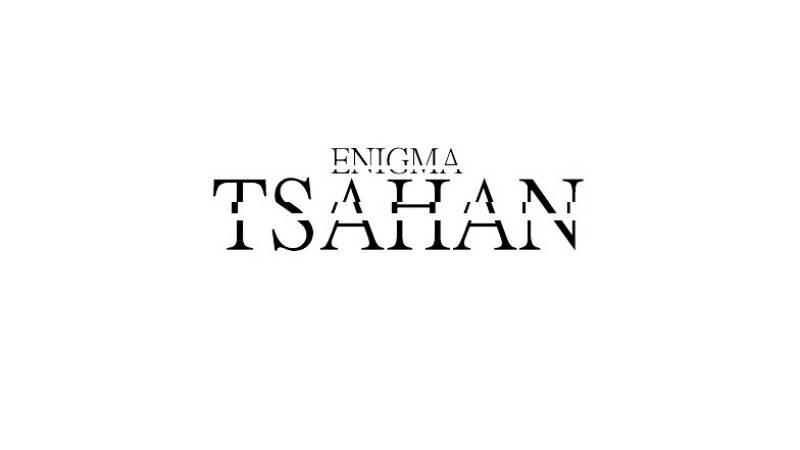 La sala - 'Enigma Thasan', de Inko Martín: cuarta entrega - 07/02/21 - Escuchar ahora