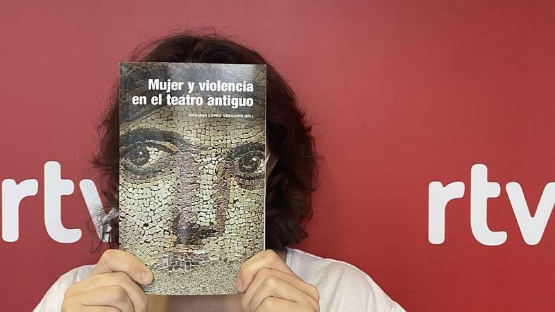 Hoy empieza todo con Marta Echeverría - Comedia y violencia, el fin del amor y Palm Springs - 08/02/21 - escuchar ahora