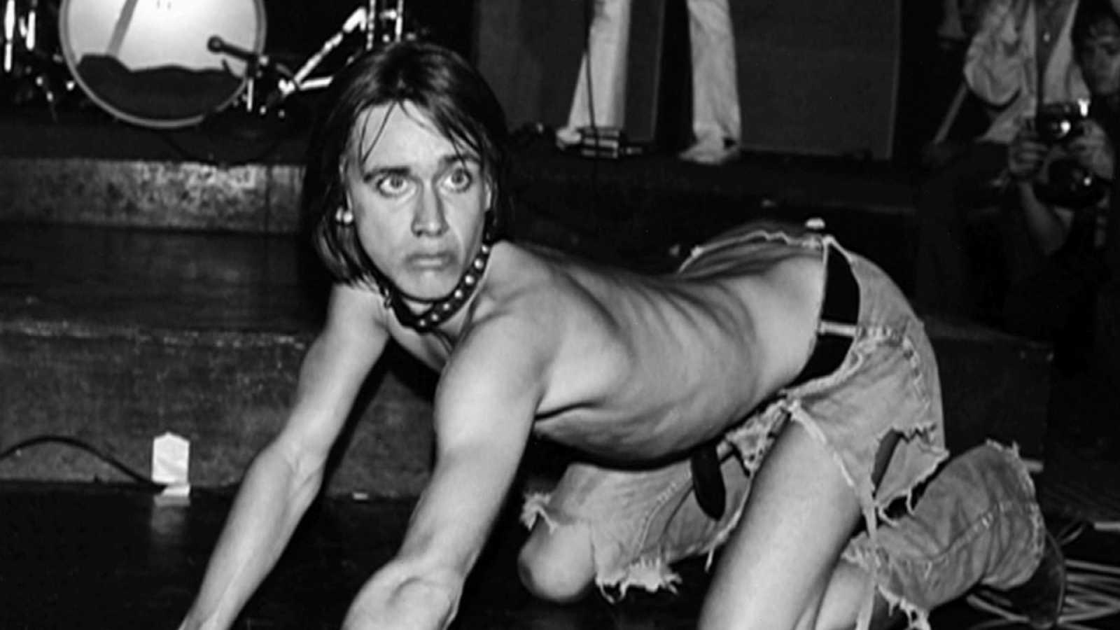 Rock and Roll High School - Cap. 49; Proto Punk (II); la antesala  (1967-1975) - Escuchar ahora