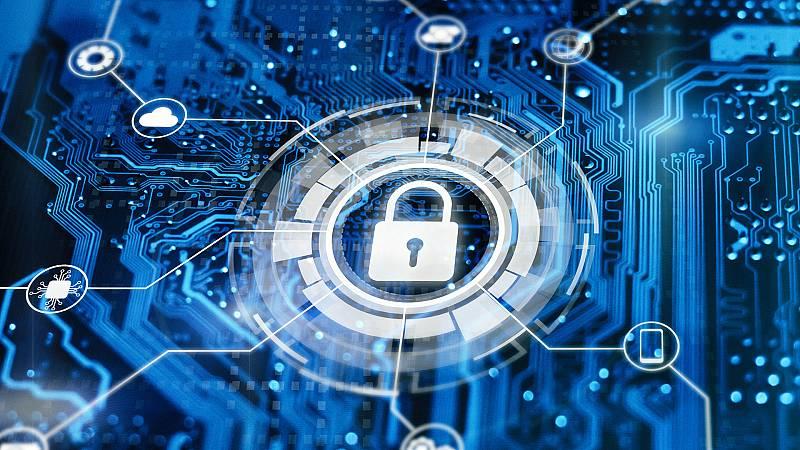 Europa abierta - La imperiosa necesidad de una Internet segura en Europa - escuchar ahora