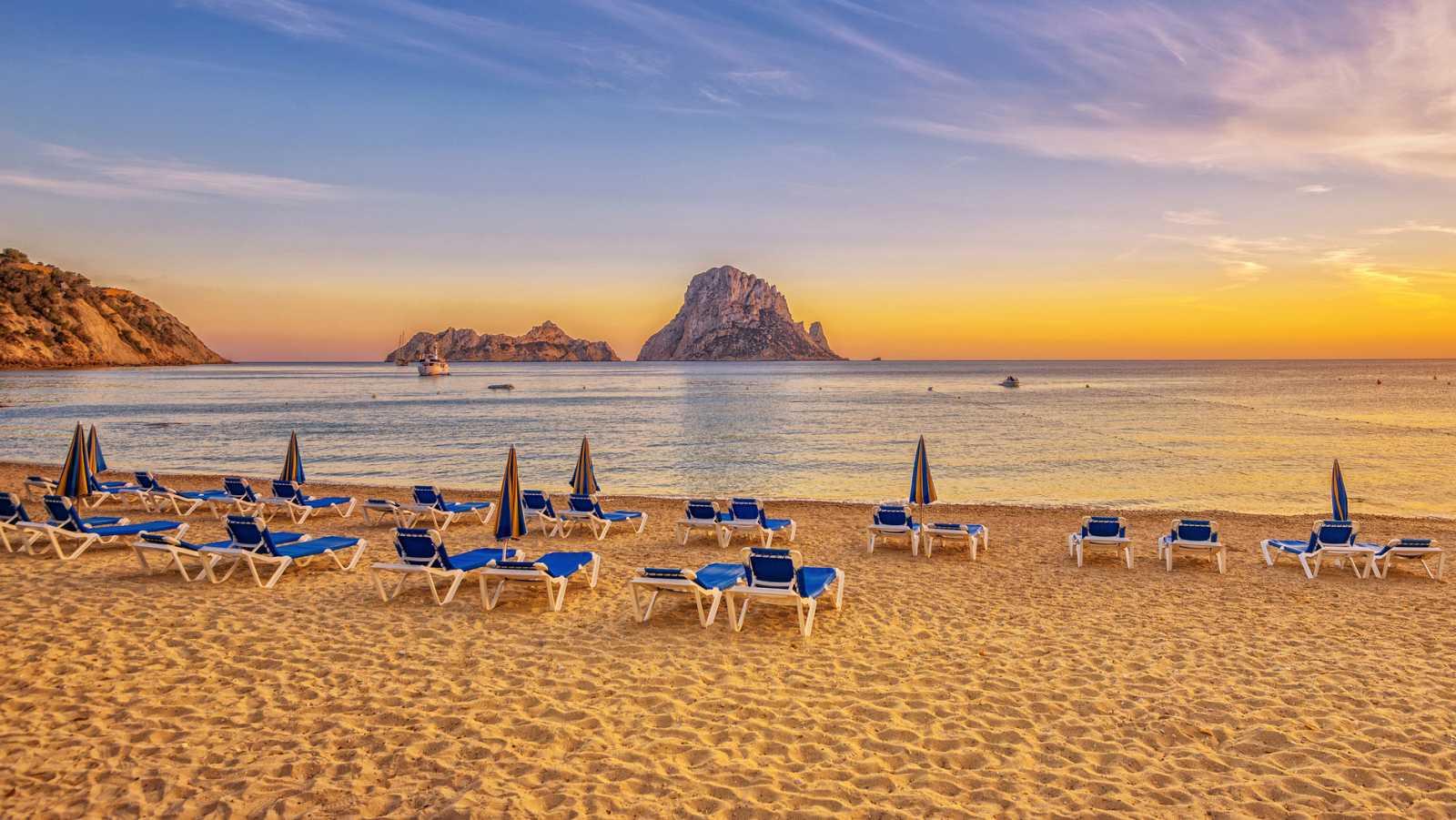En clave Turismo - Previsiones y propuestas para el turismo en España - 10/02/21 - escuchar ahora