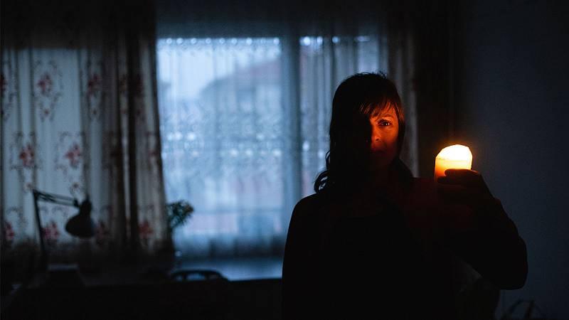 Després del col·lapse - Pobresa energètica  - 10/02/21 - escoltar ara