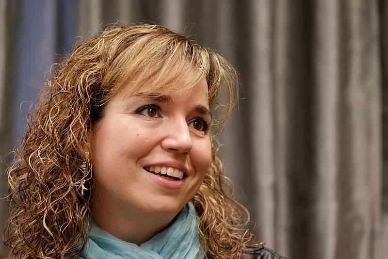 Gente despieta - Cosas de la vida, ajedrez, con Luismi Pascual - Escuchar ahora
