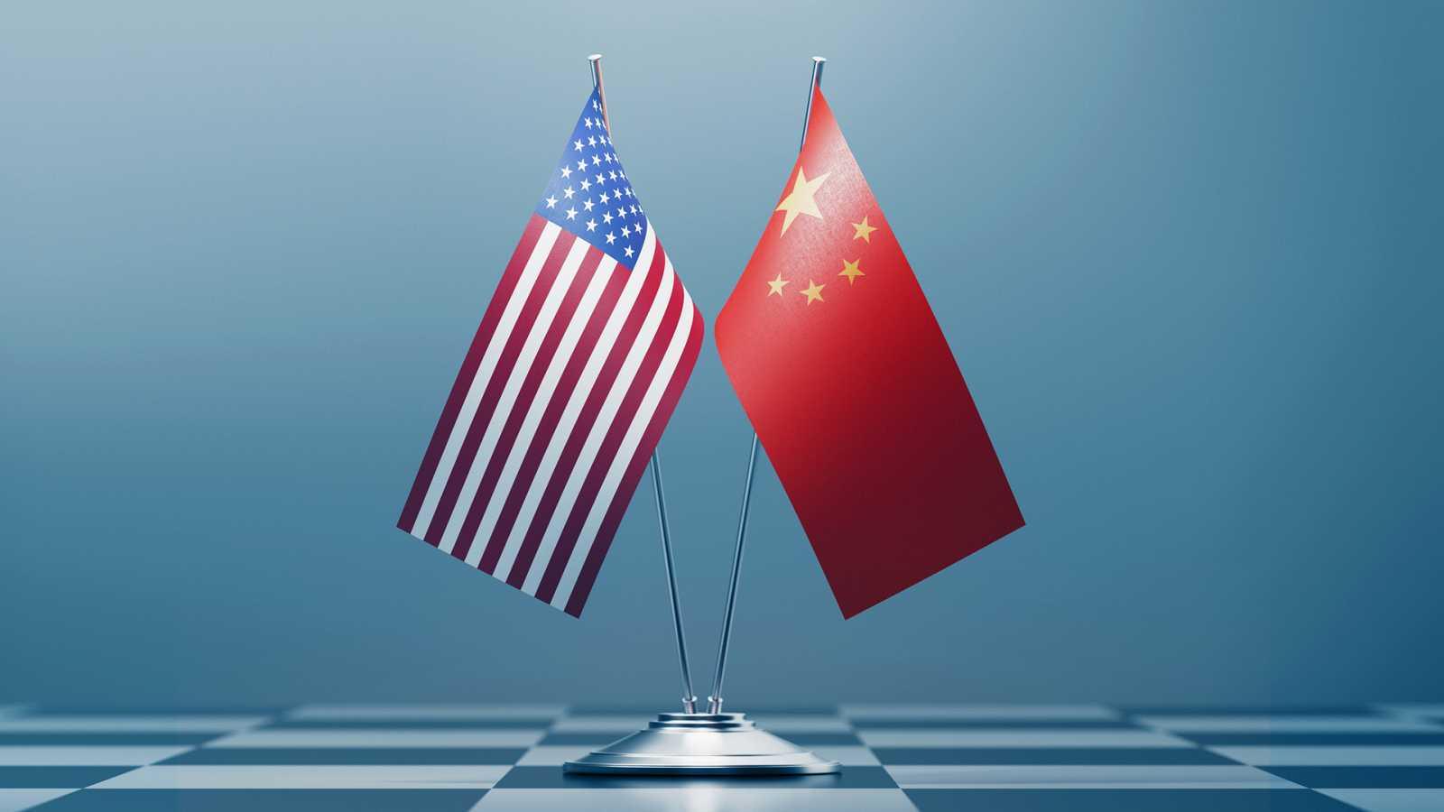 Asia hoy - Primer contacto entre Joe Biden y Xi Jinping - 11/02/21 - escuchar ahora