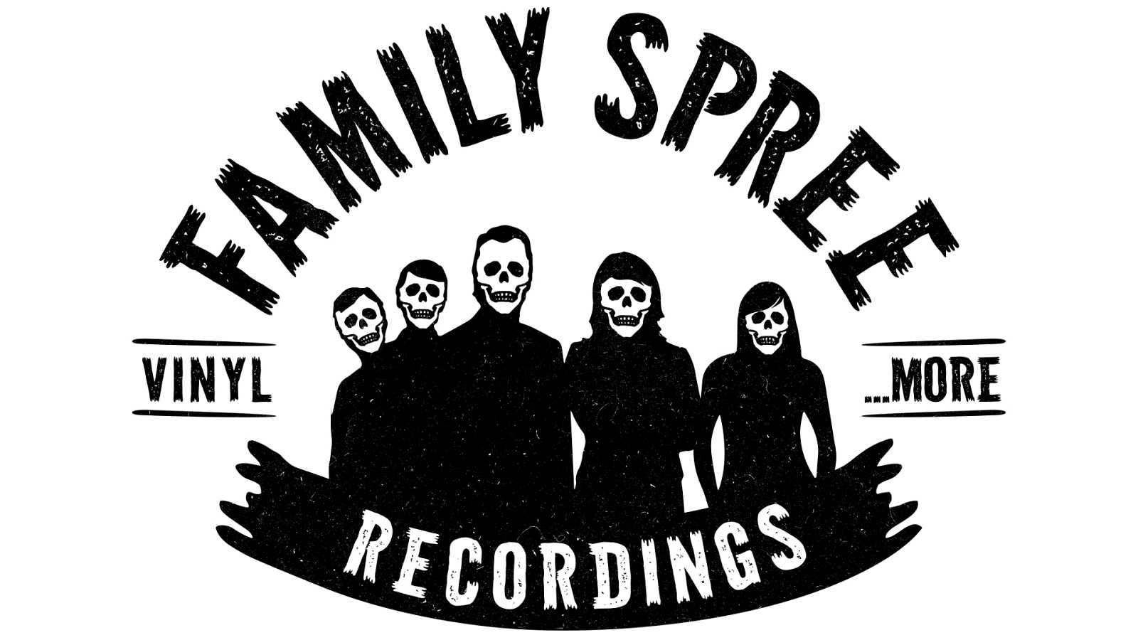 El sótano - Family Spree; radiografía de nuestro underground - 11/02/21 - escuchar ahora