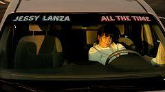 Próxima parada - Half Waif & Wilma Archer y Jessy Lanza - 03/03/21