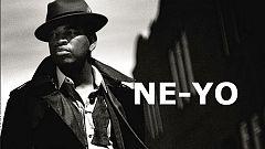 Próxima parada - Faith Evans & LL Cool J y Ne-Yo - 05/03/21