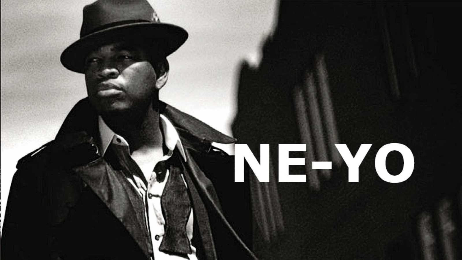 Próxima parada - Faith Evans & LL Cool J y Ne-Yo - 05/03/21 - escuchar ahora