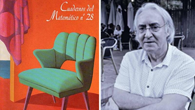 Poesía Exterior - Cuadernos del matemático - 11/02/21 - escuchar ahora