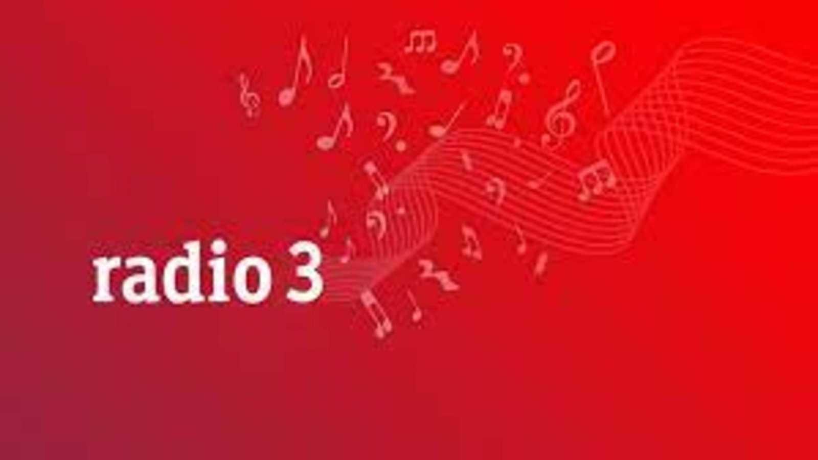 180 grados - El Día Mundial de la Radio - 12/02/21 - escuchar ahora