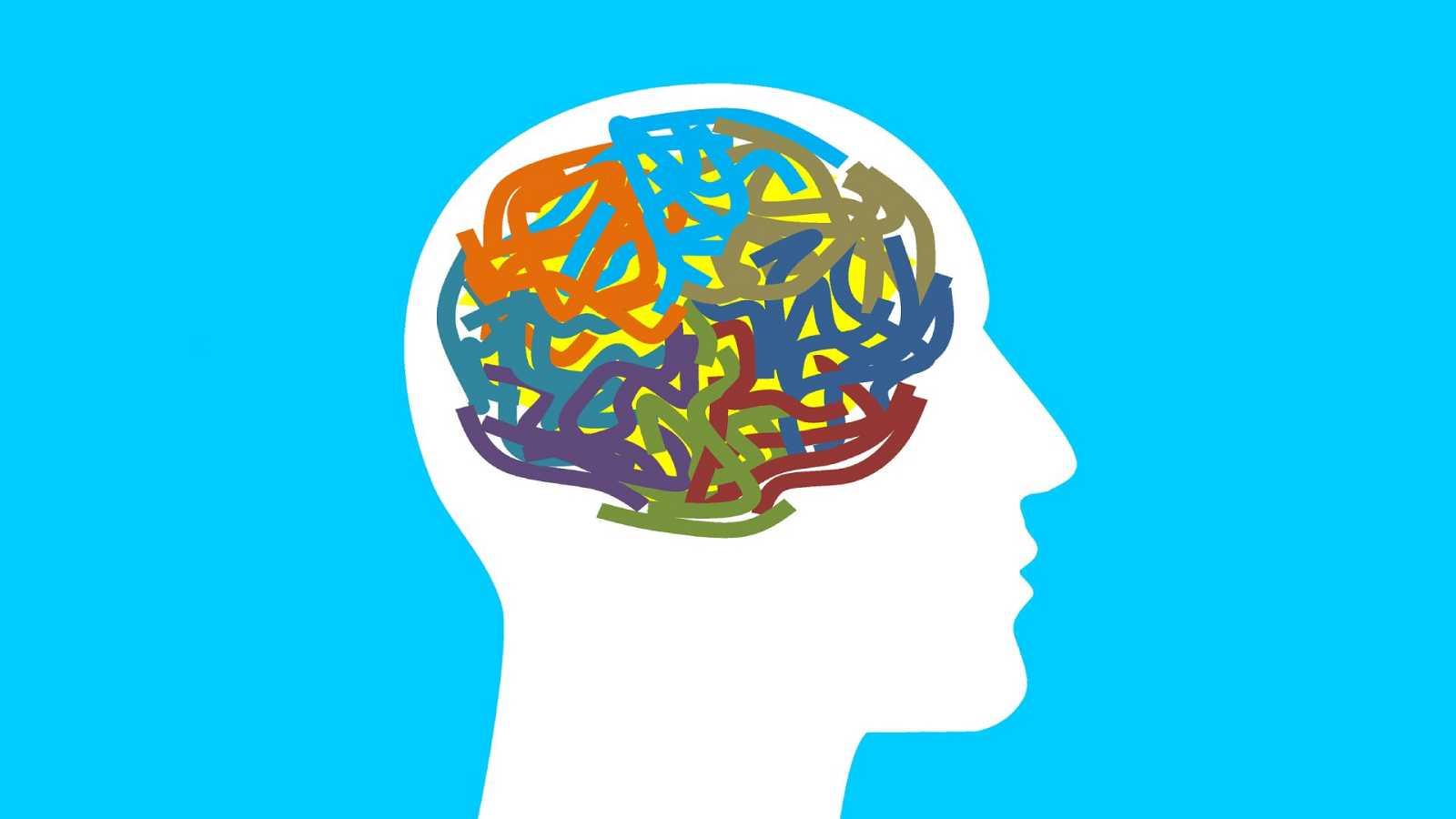Futuro abierto - Salud mental - 14/02/21 - escuchar ahora
