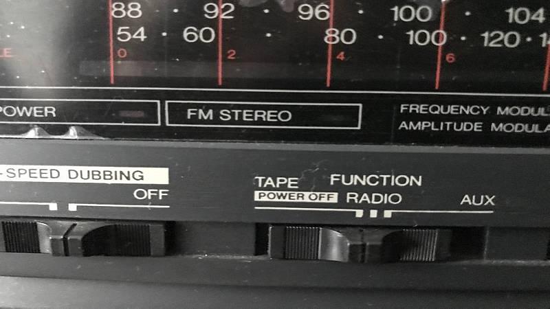 Tres en la carretera - La radio en la radio - 13/02/21 - escuchar ahora
