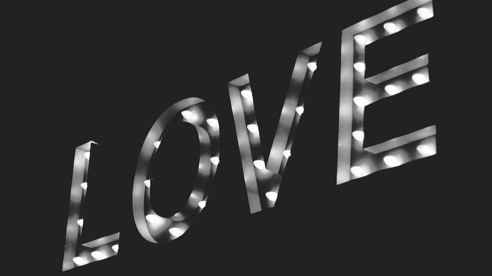 Alma de león - ¿Un poquito de Lovers Rock para San Valentín, no? - 14/02/21 - escuchar ahora