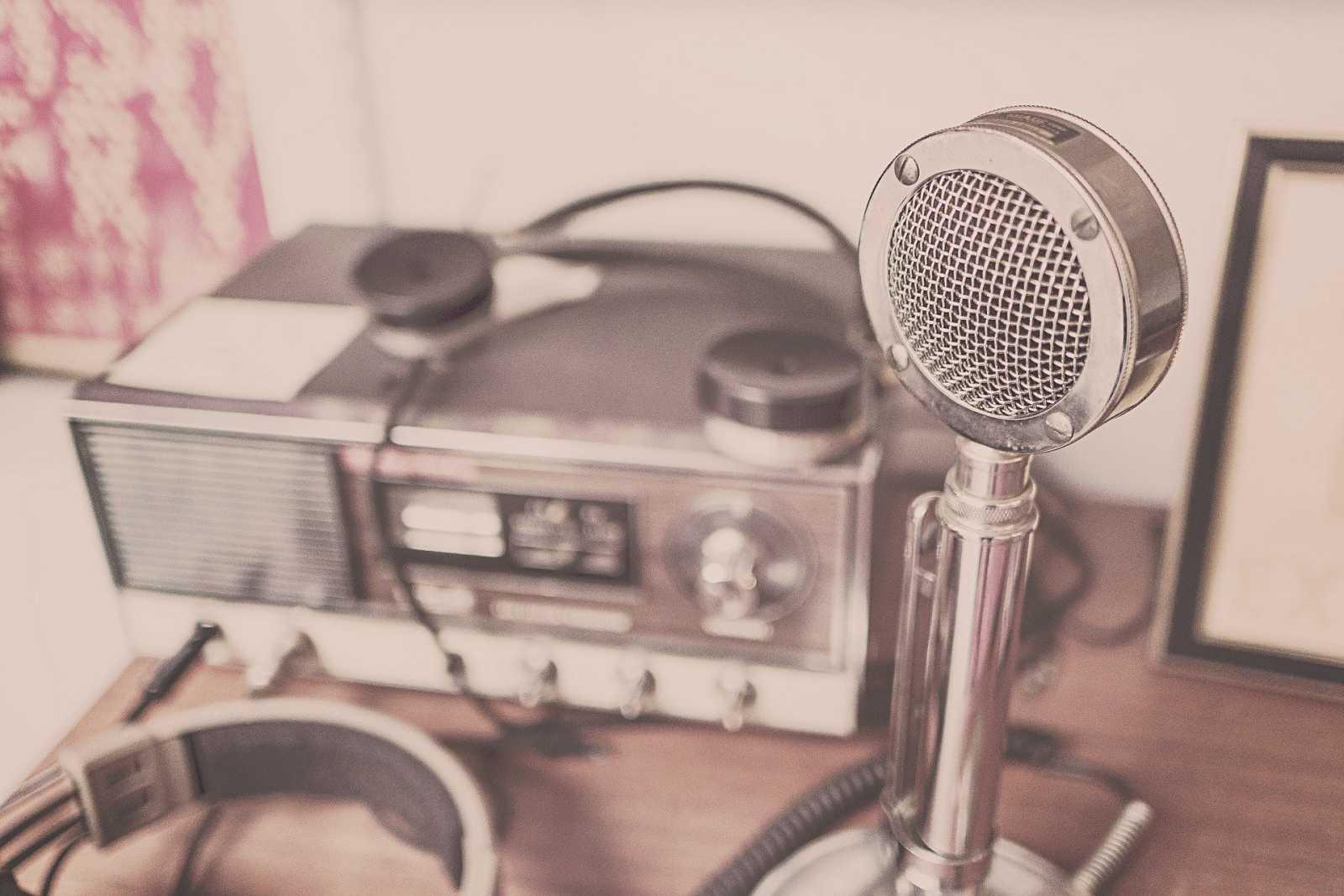 Ondas de ayer - 'La radio. El acompañante silenciado' - 15/02/21 - Escuchar ahora
