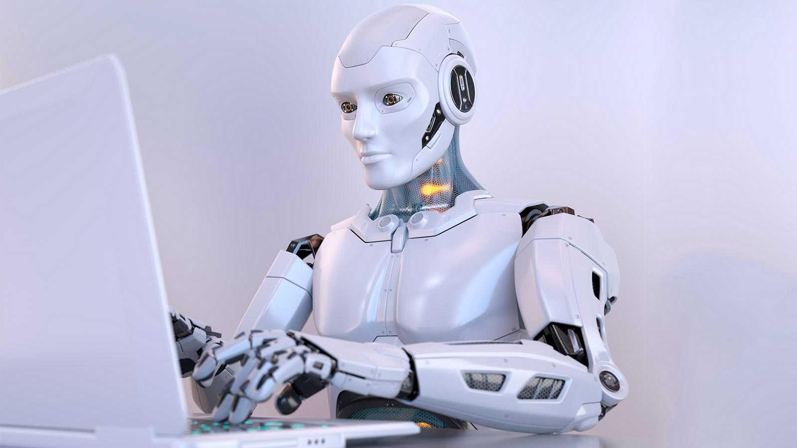 Després del col·lapse - Bots dels diners  - 16/02/21 - escoltar ara