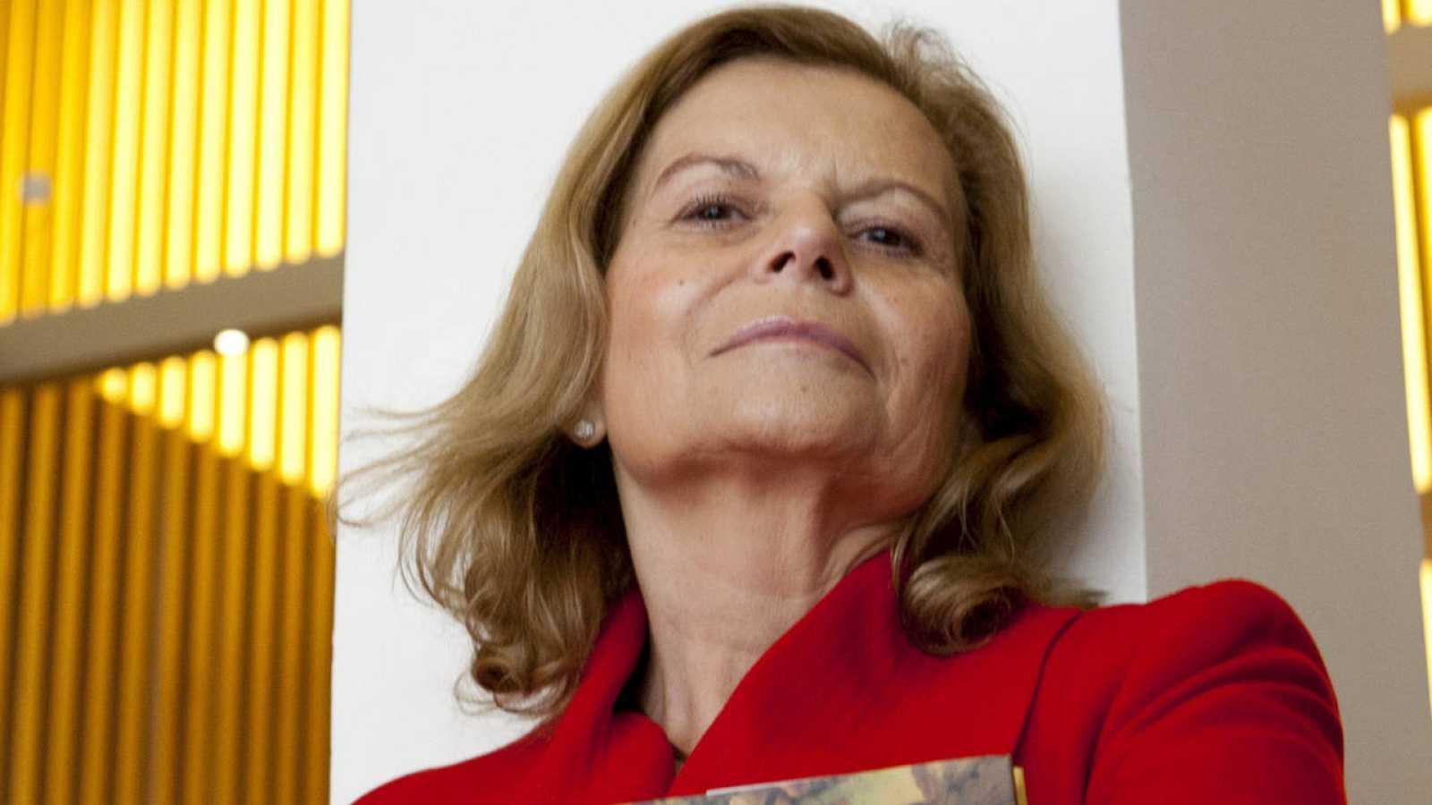 Creando que es gerundio - Jubilación y derechos de autor - 16/02/21 - Escuchar ahora