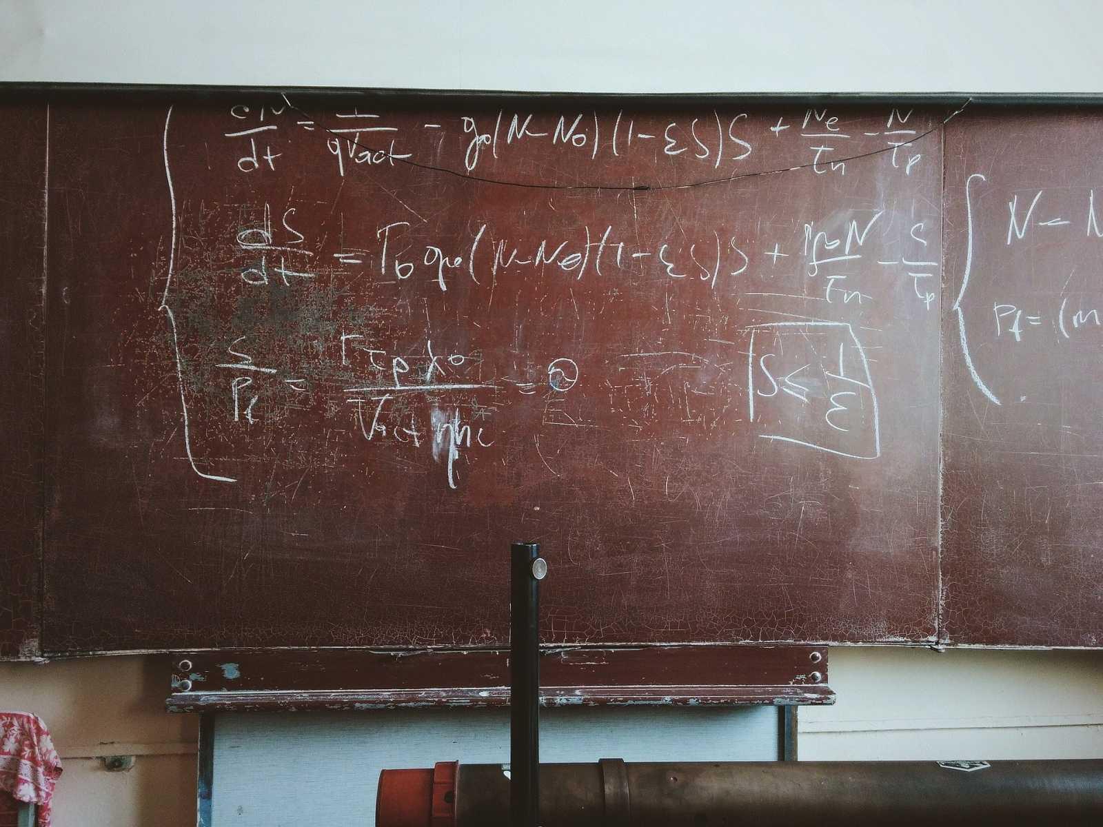 Entre probetas - Matemáticas, algoritmos y otras predicciones - 16/02/21 - Escuchar ahora