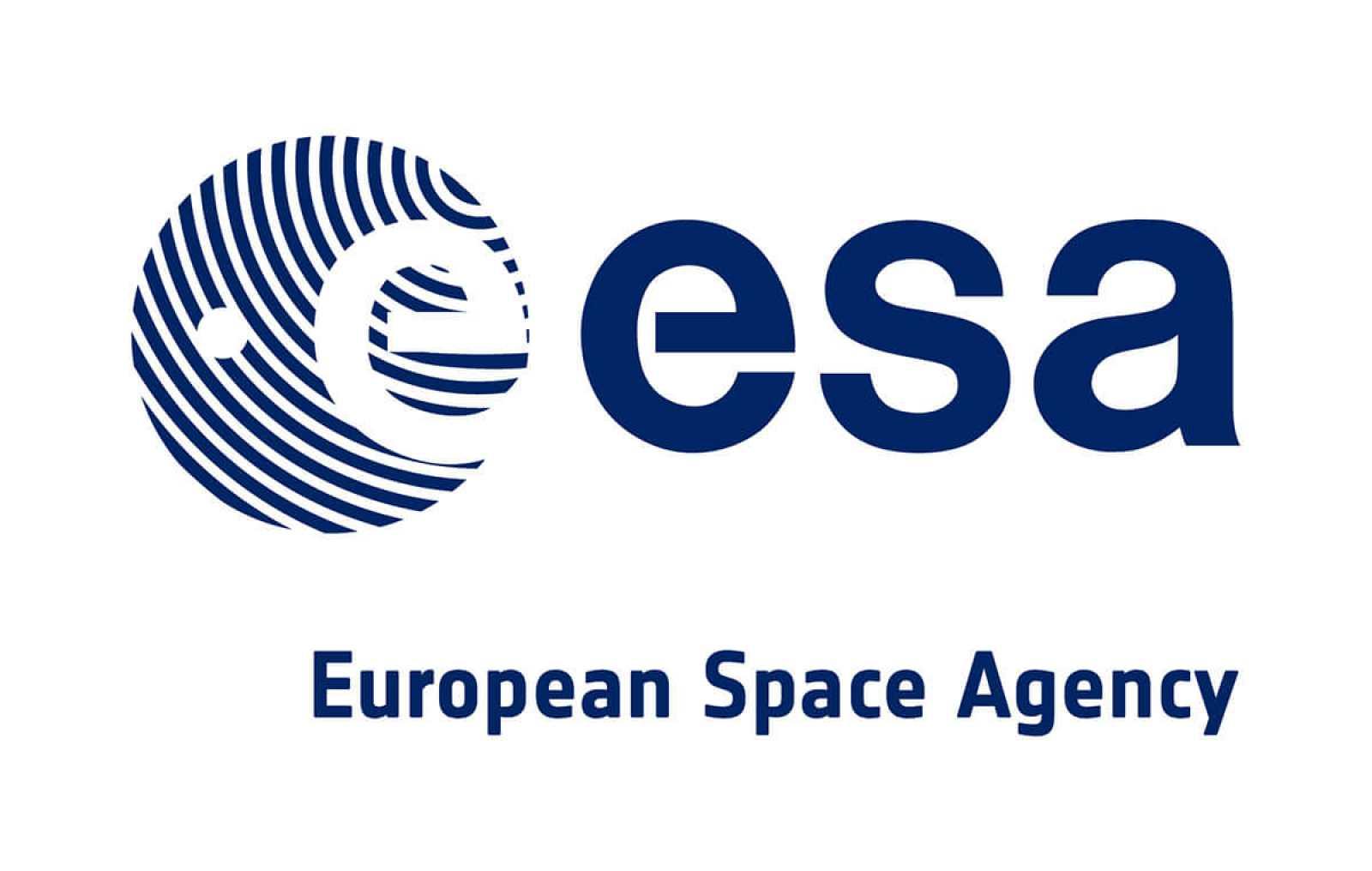 Canal Europa - Agencia Espacial Europea busca astronautas - 16/02/21 - Escuchar ahora