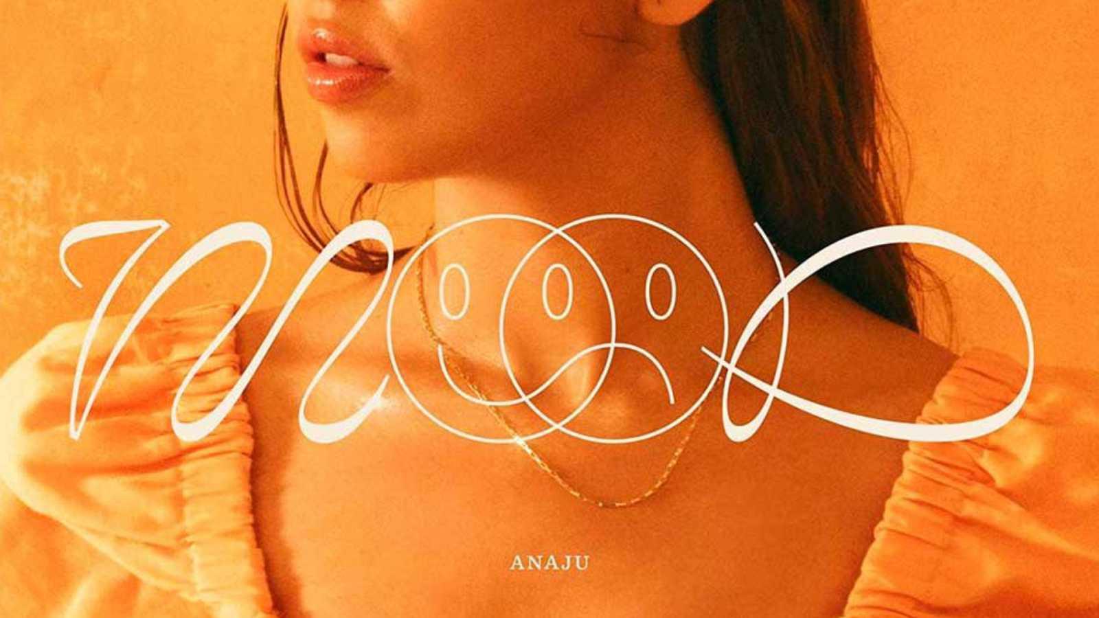 Hoy empieza todo con Marta Echeverría - El 'MOOD' de Anaju,'WHITMAN' y Virginia Woolf - 16/02/21 - escuchar ahora