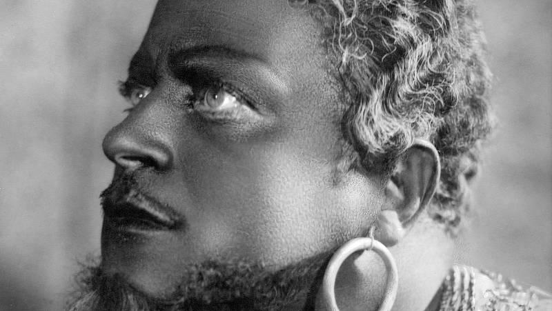 Gran Repertorio - VERDI: Otello - 17/02/21 - escuchar ahora