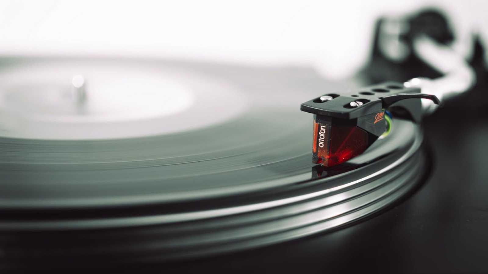 Selección músical operística - escuchar ahora