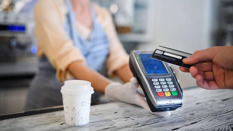 24 horas - ¿Con IVA o sin IVA? La lotería italiana contra el fraude - Escuchar ahora