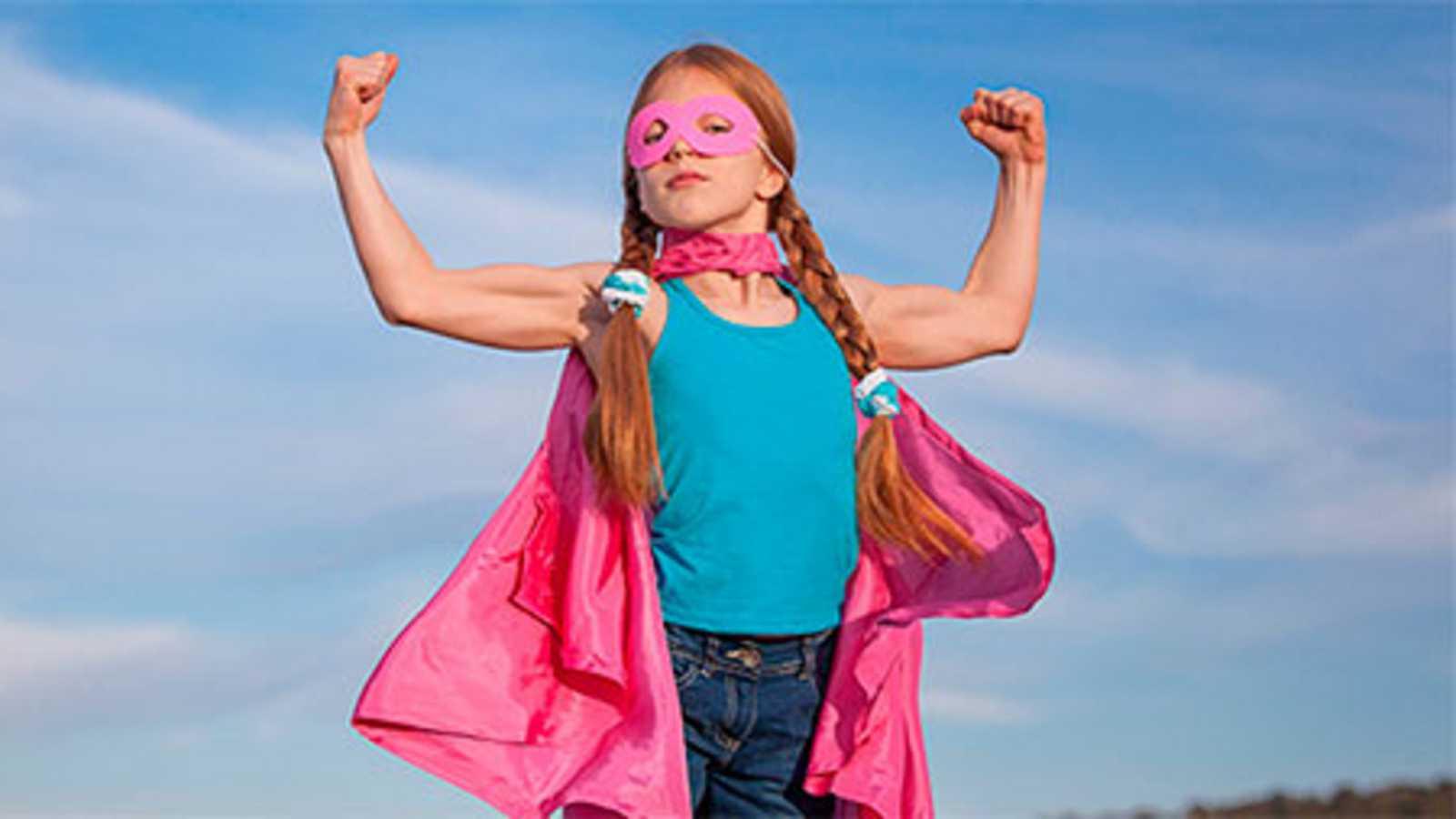 Mamás y papás - Autoestima: aprendiendo a quererse - 21/02/21 - Escuchar ahora