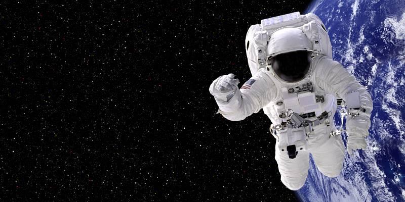 24 horas - Mesa del mundo: la carrera espacial - Escuchar ahora