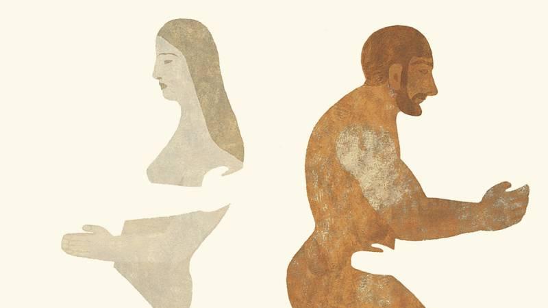 Sexto continente - 'El silbido del arquero', de Troya a Siria - 20/02/21 - escuchar ahora