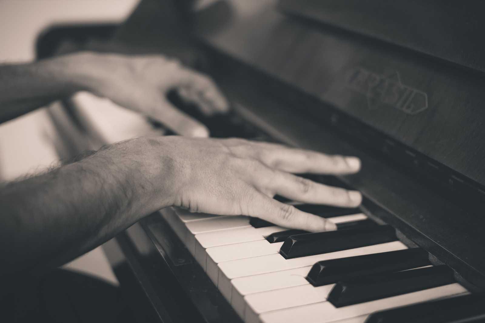 La Púa de Radio 3 Extra - Historia del Blues 1, con Claudio Gabis - 20/02/21 - escuchar ahora