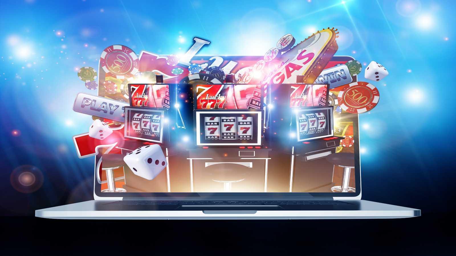 Seguridad del internáuta -  Cuentas de juegos on line - 19/02/21 - Escuchar ahora