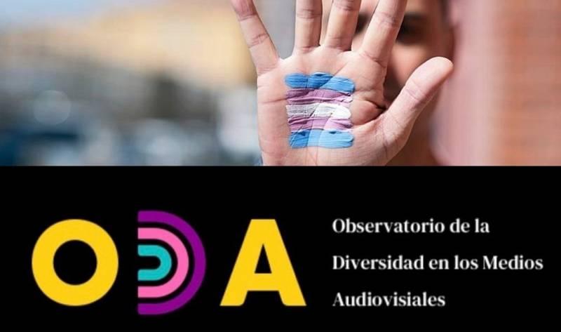 Wisteria Lane - ¿Cómo nos representa la ficción española? - 20/02/21 - Escuchar ahora