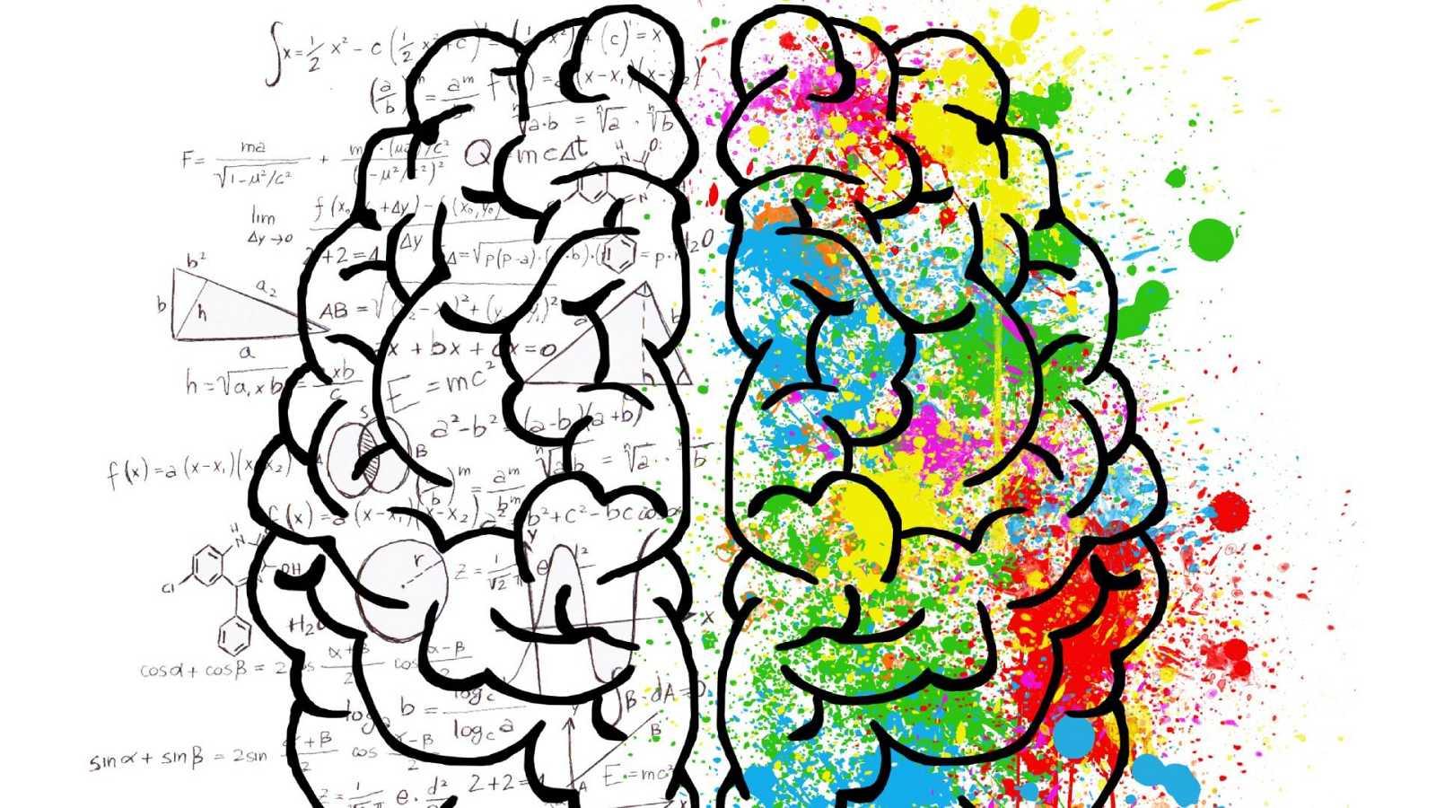De vuelta - Salud Sapiens. Salud y cerebro - 21/02/21 - Escuchar ahora