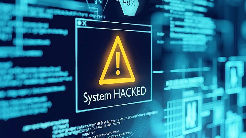 Más cerca - Conocemos las claves para evitar ser víctima de un ciberataque - Escuchar ahora