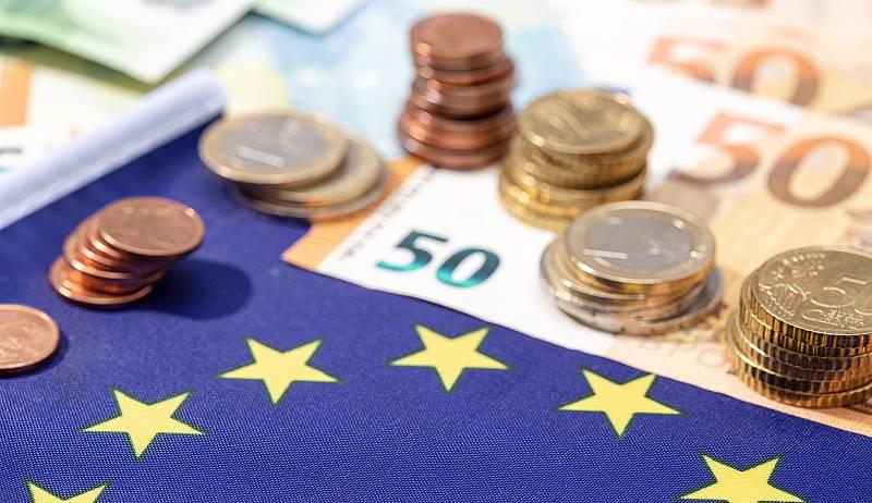 Europa abierta - Las regiones piden tener voz en el reparto del plan de recuperación europeo - escuchar ahora