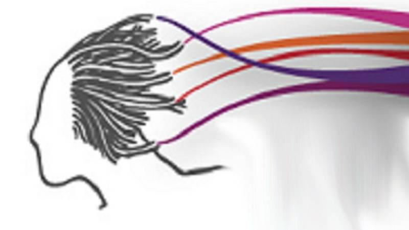 Artesfera - 'Mujer y Memoria': Científicas y artistas en el franquismo - 24/02/21 - escuchar ahora