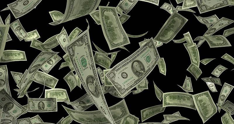 RAE informa - Milmillonarios - 24/02/21 - Escuchar ahora
