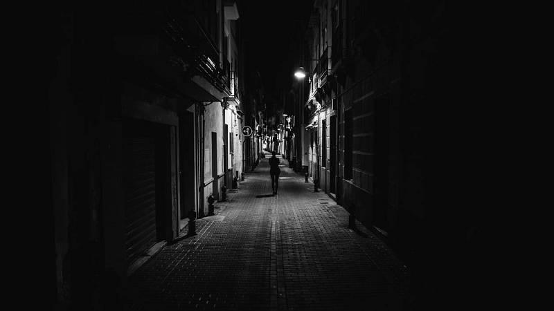 24 horas - El criminal más despreciable de la crónica negra española  - Escuchar ahora