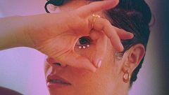 Siglo 21 - Violeta Tello - 24/02/21