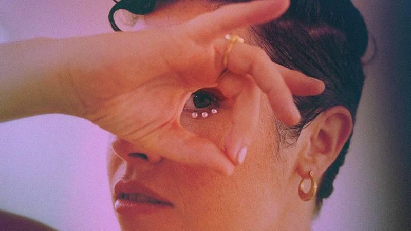 Siglo 21 - Violeta Tello - 24/02/21 - escuchar ahora